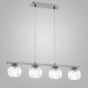 Подвесной светильник EGLO 92852