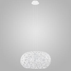 Подвесной светильник EGLO 92887