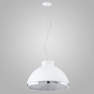 Подвесной светильник EGLO 92916