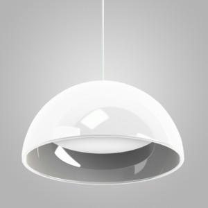 Подвесной светильник EGLO 92952