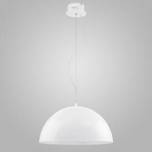 Подвесной светильник EGLO 92954