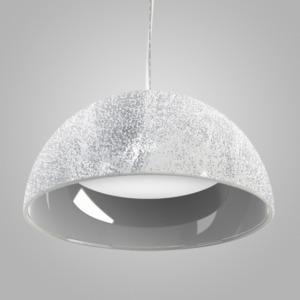 Подвесной светильник EGLO 92955