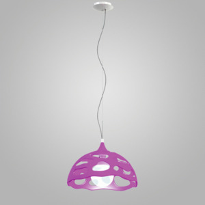 Подвесной светильник EGLO 92956