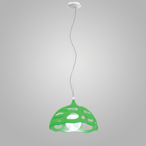 Подвесной светильник EGLO 92957