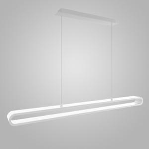 Подвесной светильник EGLO 93006