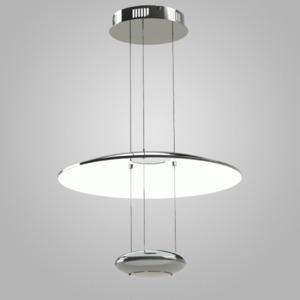 Подвесной светильник EGLO 93008