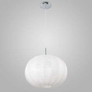 Подвесной светильник EGLO 93014
