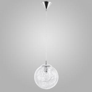 Подвесной светильник EGLO 93073