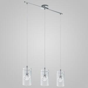 Подвесной светильник EGLO 93103 Ricabo