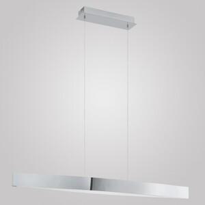 Подвесной светильник EGLO 93337