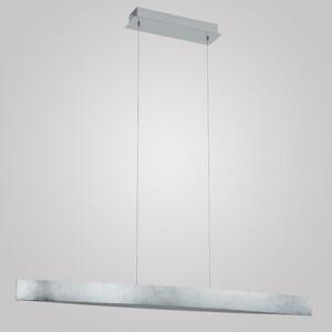 Подвесной светильник EGLO 93339