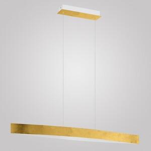 Подвесной светильник EGLO 93341