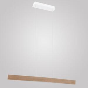 Подвесной светильник EGLO 93342