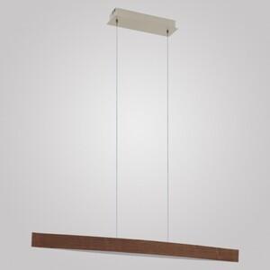 Подвесной светильник EGLO 93343