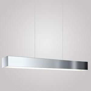 Подвесной светильник EGLO 93344