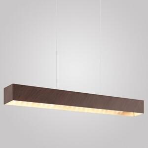 Подвесной светильник EGLO 93347