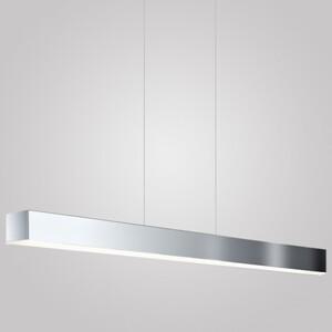 Подвесной светильник EGLO 93348