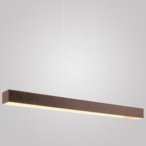 Подвесной светильник EGLO 93352