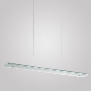 Подвесной светильник EGLO 93353