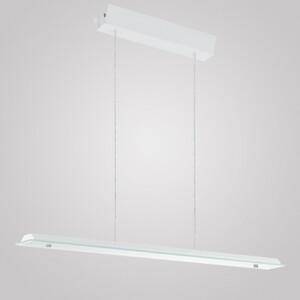 Подвесной светильник EGLO 93354
