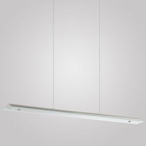 Подвесной светильник EGLO 93355