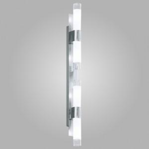 Подсветка для зеркала EGLO 83733