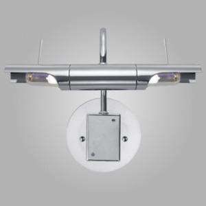 Подсветка для зеркала EGLO 85817