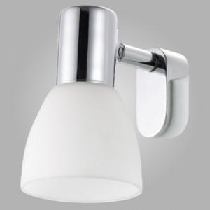 Подсветка для зеркала EGLO 85832