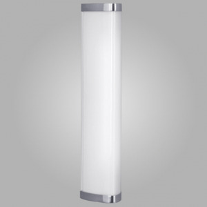 Подсветка для зеркала EGLO 90526