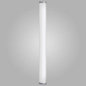 Подсветка для зеркала EGLO 90528