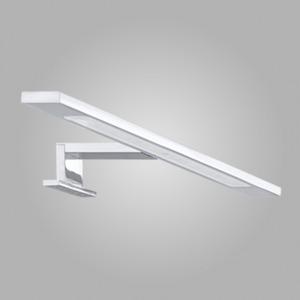 Подсветка для зеркала EGLO 92095