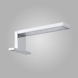 Подсветка для зеркала EGLO 92096