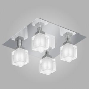 Потолочный светильник EGLO 83922
