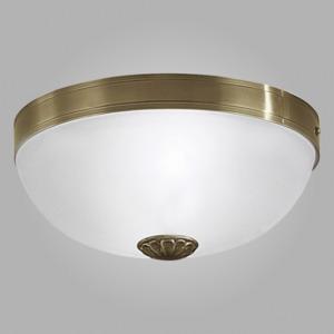Светильник потолочный EGLO 82741