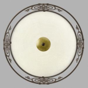 Светильник потолочный EGLO 86712