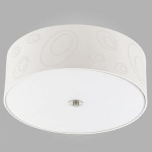 Светильник потолочный EGLO 90343