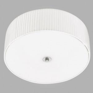 Светильник потолочный EGLO 90643