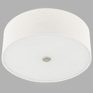 Светильник потолочный EGLO 91282