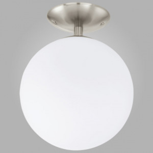 Светильник потолочный EGLO 91589