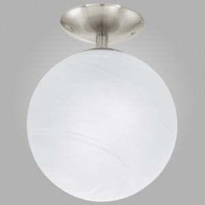 Светильник потолочный EGLO 91591