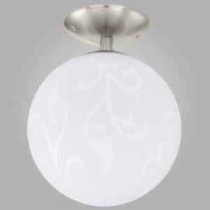 Светильник потолочный EGLO 91592