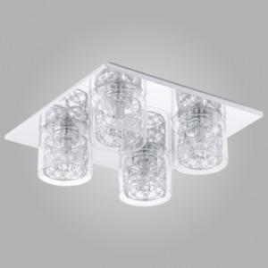 Светильник потолочный EGLO 91733