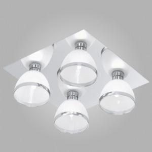 Светильник потолочный EGLO 91841