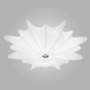 Светильник потолочный EGLO 91884