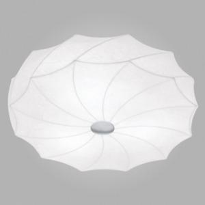 Светильник потолочный EGLO 91918