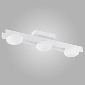 Светильник потолочный EGLO 91992