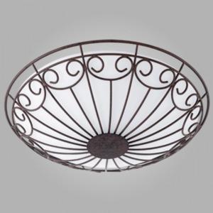 Светильник потолочный EGLO 92143