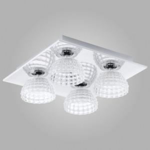Светильник потолочный EGLO 92216
