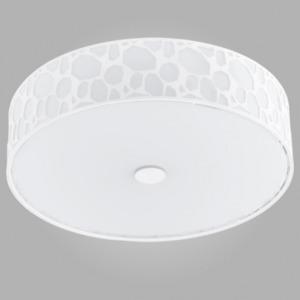 Светильник потолочный EGLO 92264