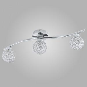 Светильник потолочный EGLO 92593